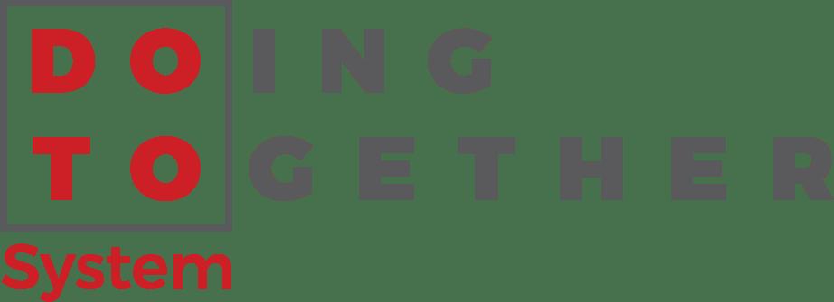 DOTO logo