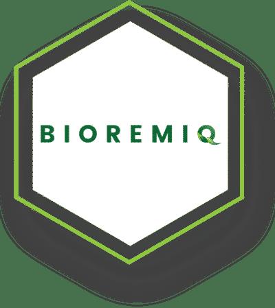 BIOREMIQ logo