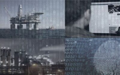 MONITORING AND ANALYZING SOCIAL MEDIA TO PROTECT CRITICAL INFRASTRUCTURE