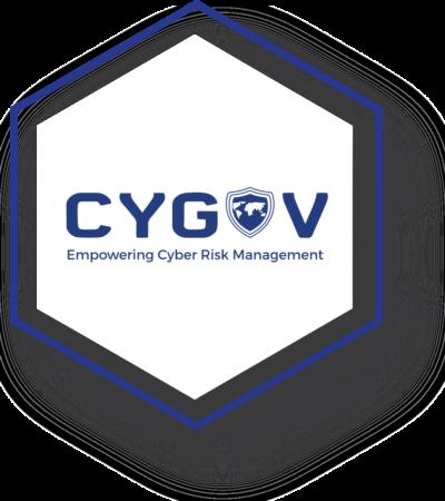 cygov logo