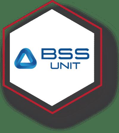 bss_unit_logo