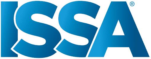 ISSA alert